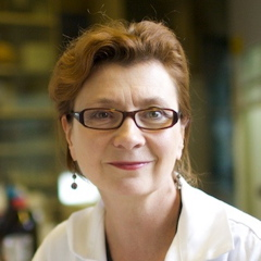 Dr Nathalie Cartier-Lacave