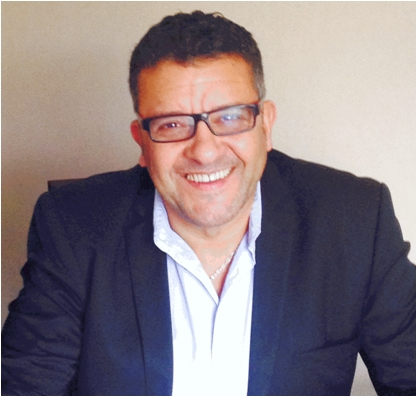 Ayache Bouakaz (5)
