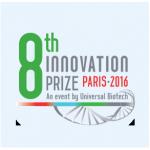4 lauréats récompensés lors des Innovation Days 2016