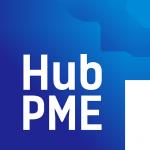 A l'initiative du LEEM : le Hub PME