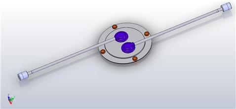 La pancréas bioartificiel Mailpan