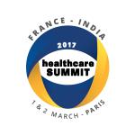 franceindia_hcsummit2017_logo_main-2