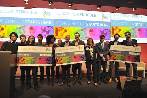 genopole-young-biotech-awards-2016