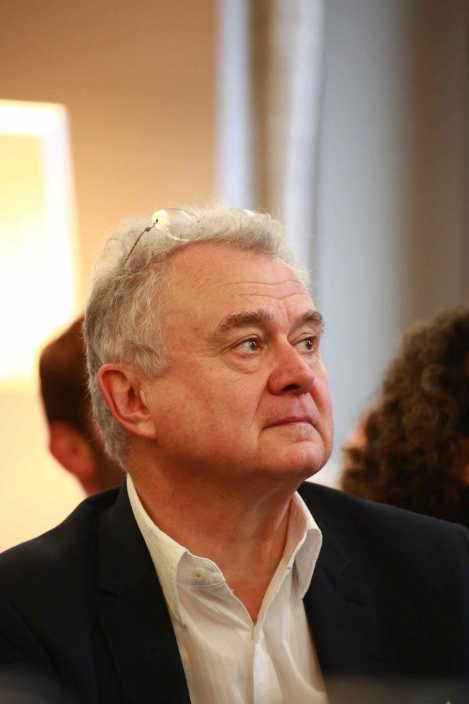 Jean-François Boussard-crédit Medicen
