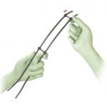 Implanet obtient le feu vert pour commercialiser à l'international son implant Jazz Frame