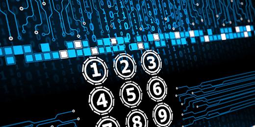 big-data520