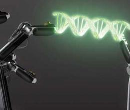 edito_quelles-sont_les_technologies_qui_vont_changer_le_monde