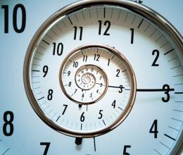 edito_quest-ce_que_le_temps