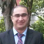Quel modèle pour les pays du Maghreb?