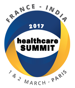 France-India Healthcare Summit