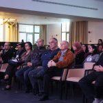 Tunisie – Objectif : valoriser la recherche