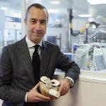 CARMAT apporte des précisions sur la suspension de l'étude PIVOT de son cœur artificiel bioprothétique