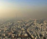 edito_pollution_de_lair_comment_sattaquer_aux_racines_du_mal