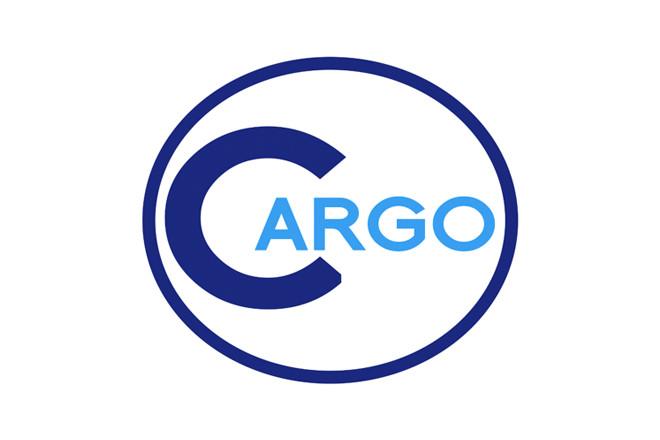 logo_cargo-2