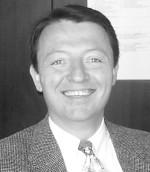 Philippe Lamoureux, Directeur général du LEEM