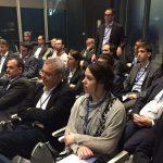 Les prix Cleantech décernés par l'AFIC et EY