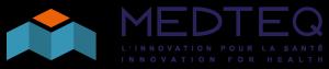 logo_medteq_couleur-1-300x63
