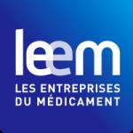 Oui ! La France a tous les atouts pour accueillir l'Agence européenne du médicament