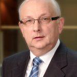 Interview de Jean-Philippe Maurer – président de Millipore SAS et directeur des trois usines Merck du site de Molsheim