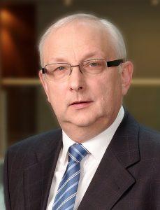 Jean-Philippe MAURER - Merck - Molsheim