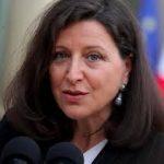 Agnès Buzyn nommée ministre des solidarités et de la santé