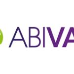 Abivax réussit son attaque sur les réservoirs VIH