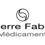 Pierre Fabre Médicament rachète des actifs prometteurs à Igenica Biotherapeutics dans le domaine de l'immuno-oncologie