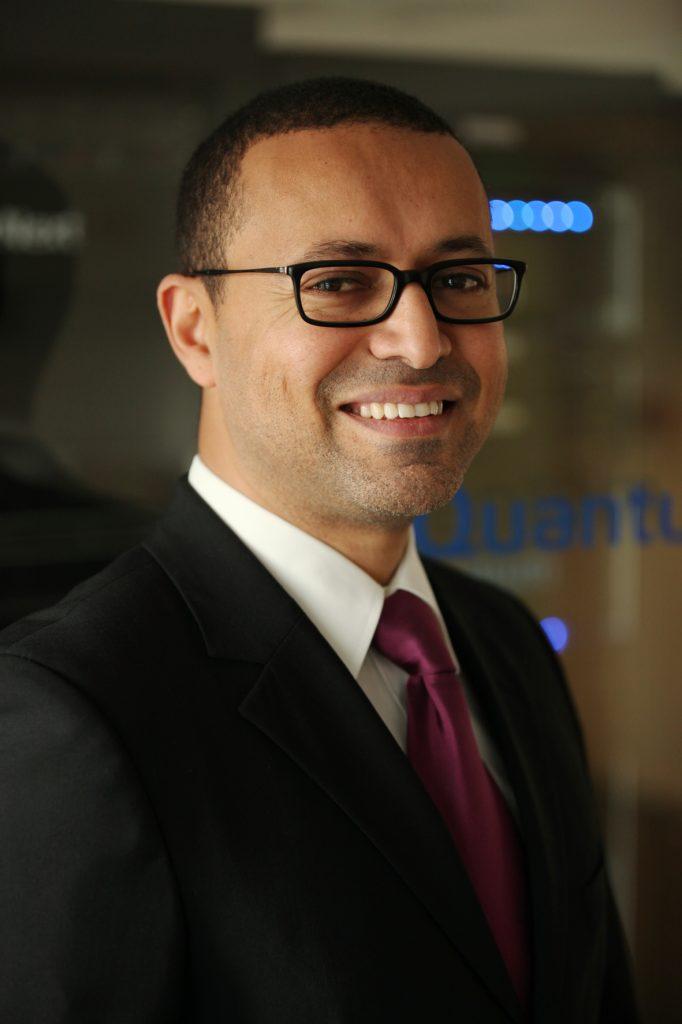 Gabriel Chaher,