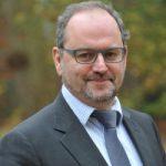 IAR accélère l'essor de la bioéconomie en France
