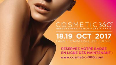 Cosmetic-360.com