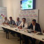 Nouvelle gouvernance d'Axelera : renforcer le pôle de compétitivité et rayonner à l'international