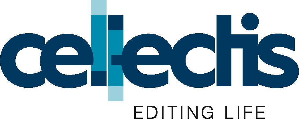 logo-cellectis_rgb-claim