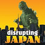 disrupting_japan_p12