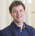 Nicolas Feltin, expert au LNE