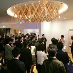 LINK-J, un hub en sciences de la vie au cœur de Tokyo