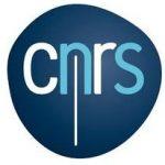 Anne Peyroche nommée présidente par intérim du CNRS