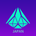 Hub Hello Tomorrow in Japan
