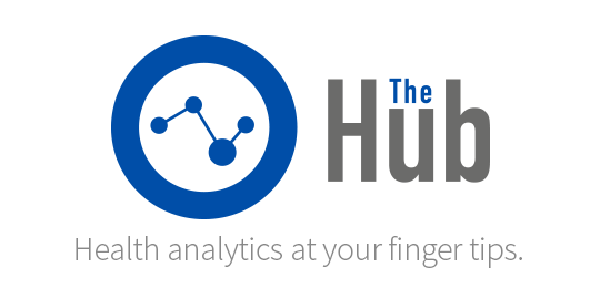 thehub_logo1
