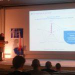 Medicen Paris Region et la Banque de France signent une convention de partenariat surles TPE