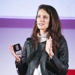 EmTech France : l'humain au coeur du progrès