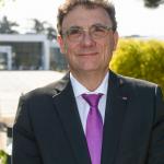 Jean-Marc Grognet, directeur général de Genopole, est élu vice-président Recherche de Medicen
