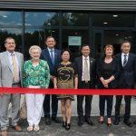 JZ Laboratoires : la pharmacopée chinoise produite en Alsace