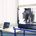 PrimaDiag : 10 ans dans le monde de l'automatisation