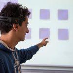 L'École polytechnique lance un nouveau programme en intelligence artificielle