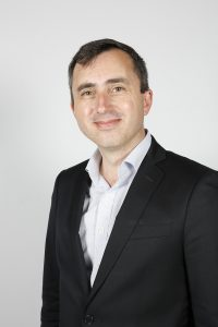 Fabien Riolet