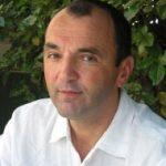Innate Pharma SA nomme le Pr Jean-Yves Blay au Conseil de surveillance de la Société.