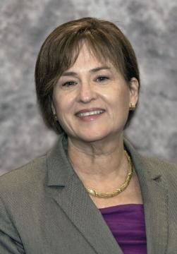 Linda Law