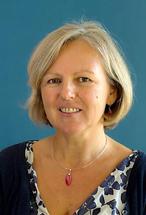 Marie-Pierre Pasdeloup, CDO Cilcare