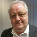 Alain Clergeot, nommé directeur de Genopole Entreprises