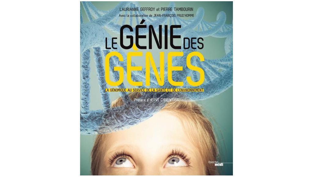 genie-genes-ok_0